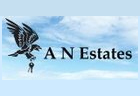 A N Estates - Harrow