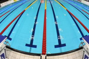 British Swimming investigates bullying claims from para-swimmers