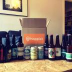 Croydon Guardian: Craft beer delivery service