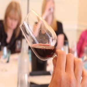 London (Mayfair) Wine Tasting Experience Day - 'World of Wine'