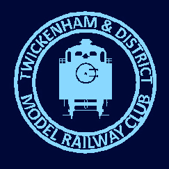 Twickenham & District Model Railway Club OPEN DAY