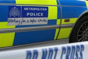 Man stabbed in West Croydon